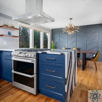 Siler Kitchen 2