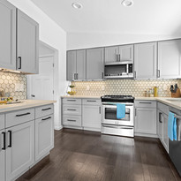 AC-Kitchen Remodel 2018