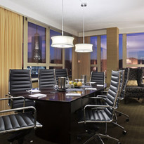 Red Lion Executive Suite