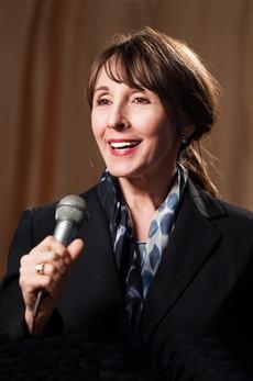 Adult-Female-Speaker.jpg