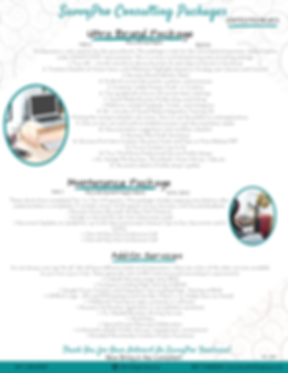 SPF Consulting Packages V20190101 PG2.pn