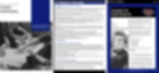 SPF Website Boxes - PortFolio Gallery Po