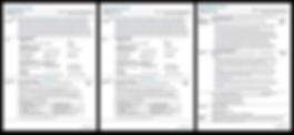 SPF Website Boxes - PortFolio Gallery Co