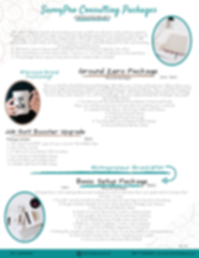 SPF Consulting Packages V20190101 PG1.pn