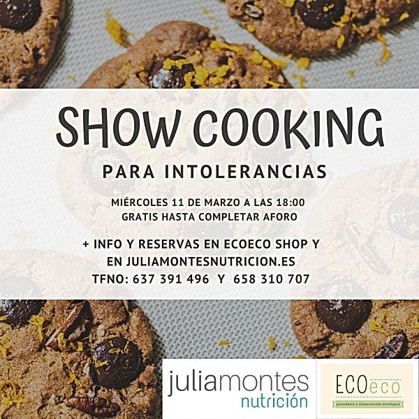 SHOW COOKING PARA INTOLERANCIAS (1).jpg