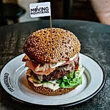hamburguesa Moving Mountain.jpg