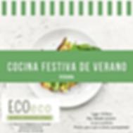 Cocina festiva de verano Junio 2019.png