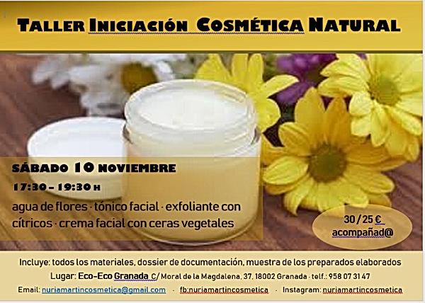 taller_cosmética_natural_Noviembre_18.pn