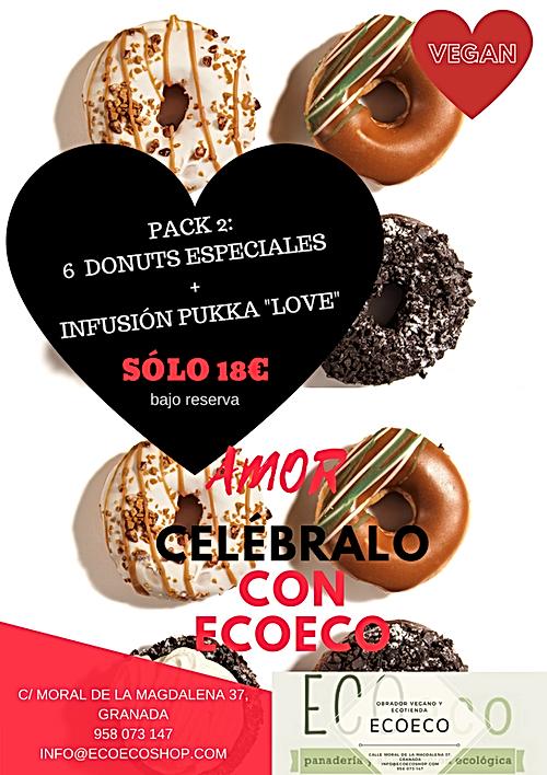 San_Valentín_vegano_Donuts.png