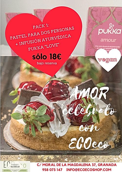San_valentín_2019_vegano.jpg