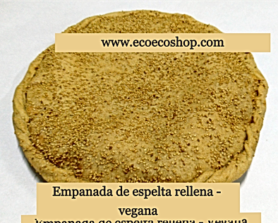 Empanada ECOeco_edited_edited.png