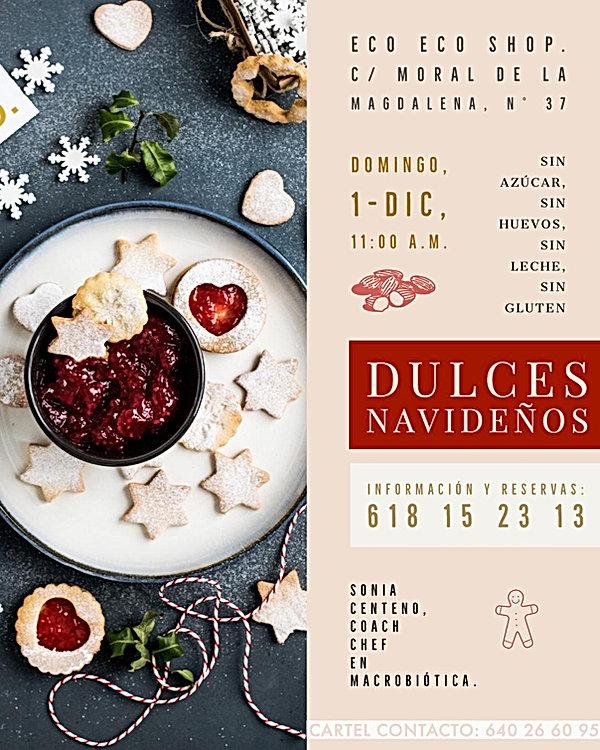 DULCES_NAVIDEÑOS_2019.jpg
