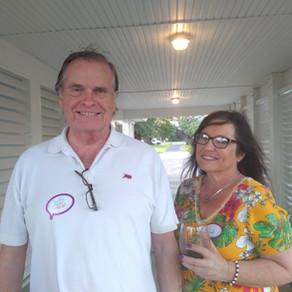 Tom and Lisa Live Oaks June 2019.jpg