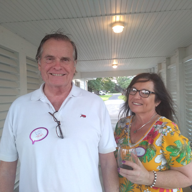 Tom and Lisa Live Oaks June 2019.jpg