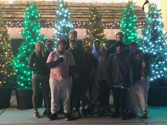 2018 EYC Harbor Lights 2.jpg