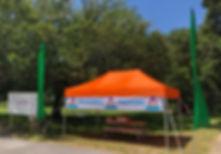 love tent.jpg