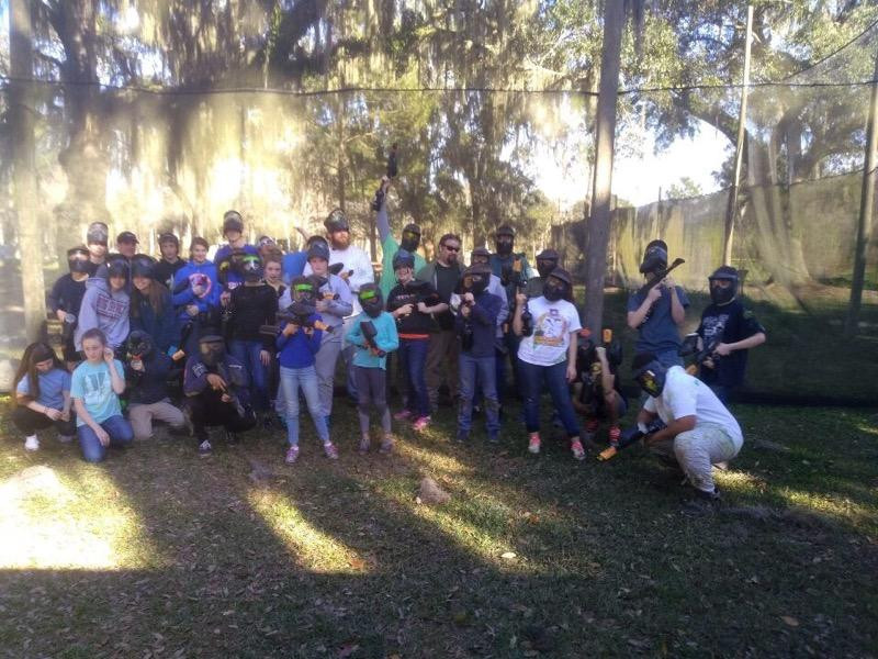 2019 Youth Paintball Trip February.jpg
