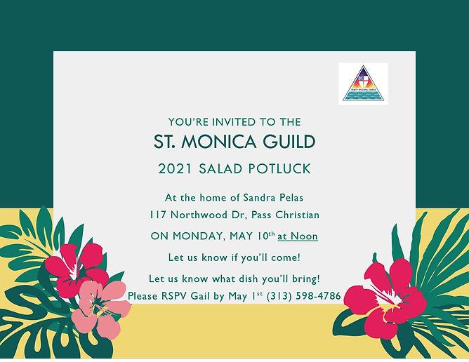 SMG 2021 Salad Potluck Invite.jpg