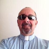 Rev Rick Devenport.jpg