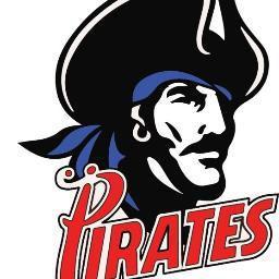 pass pirate.jpg