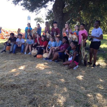 2nd round pumpkin crew.jpg