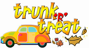 trunk-or-treat-flyer-new-trunk-treat-clipart-of-trunk-or-treat-flyer.gif.jpg