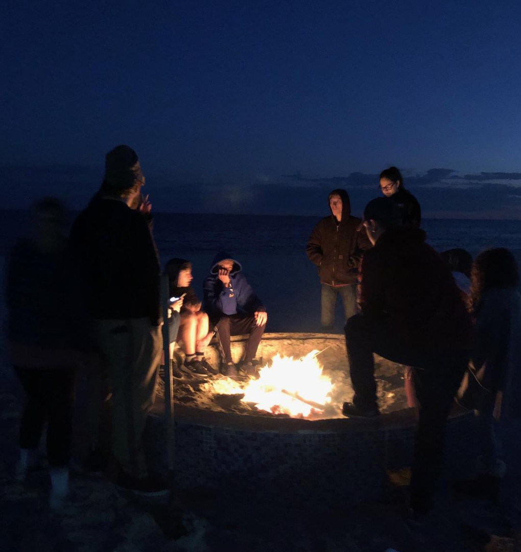 2019 Jan 27th EYC Bonfire1.jpg