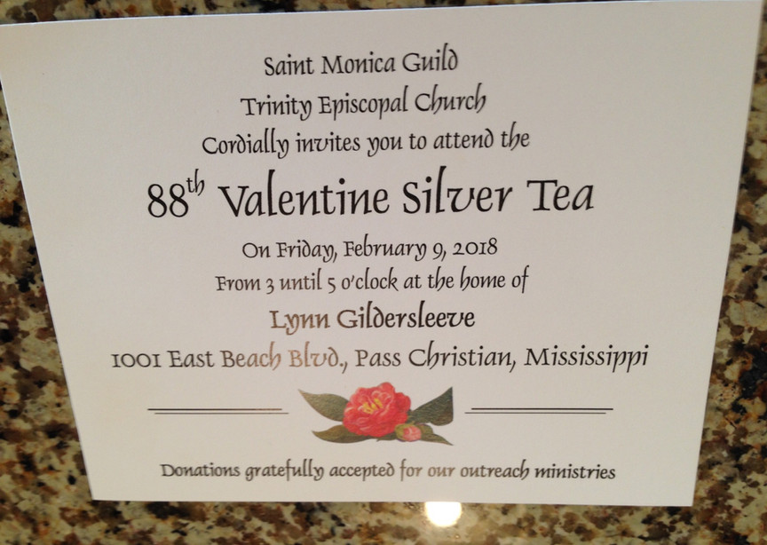 Tea Invite.jpg