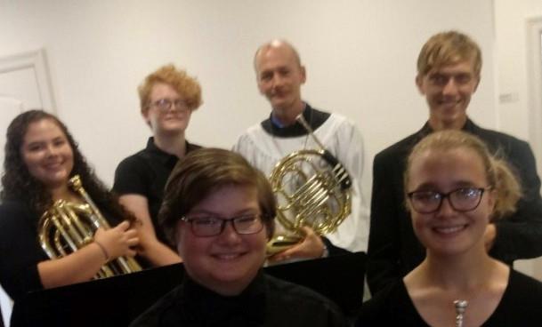 PCHS Brass Choir.jpg
