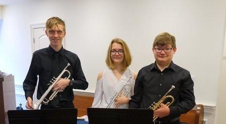 Feb 3 2019 Trio.jpg