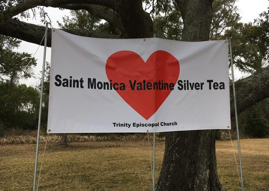 Silver Tea Sign.JPG