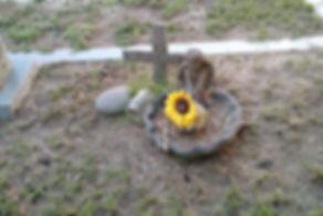 Little Grave.jpg