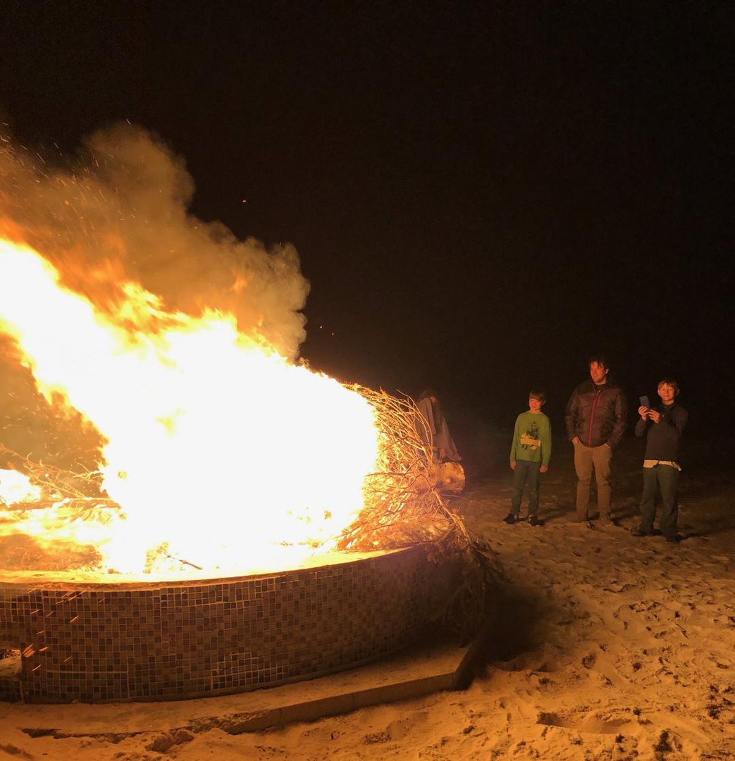 2019 Jan 27th EYC Bonfire2.jpg