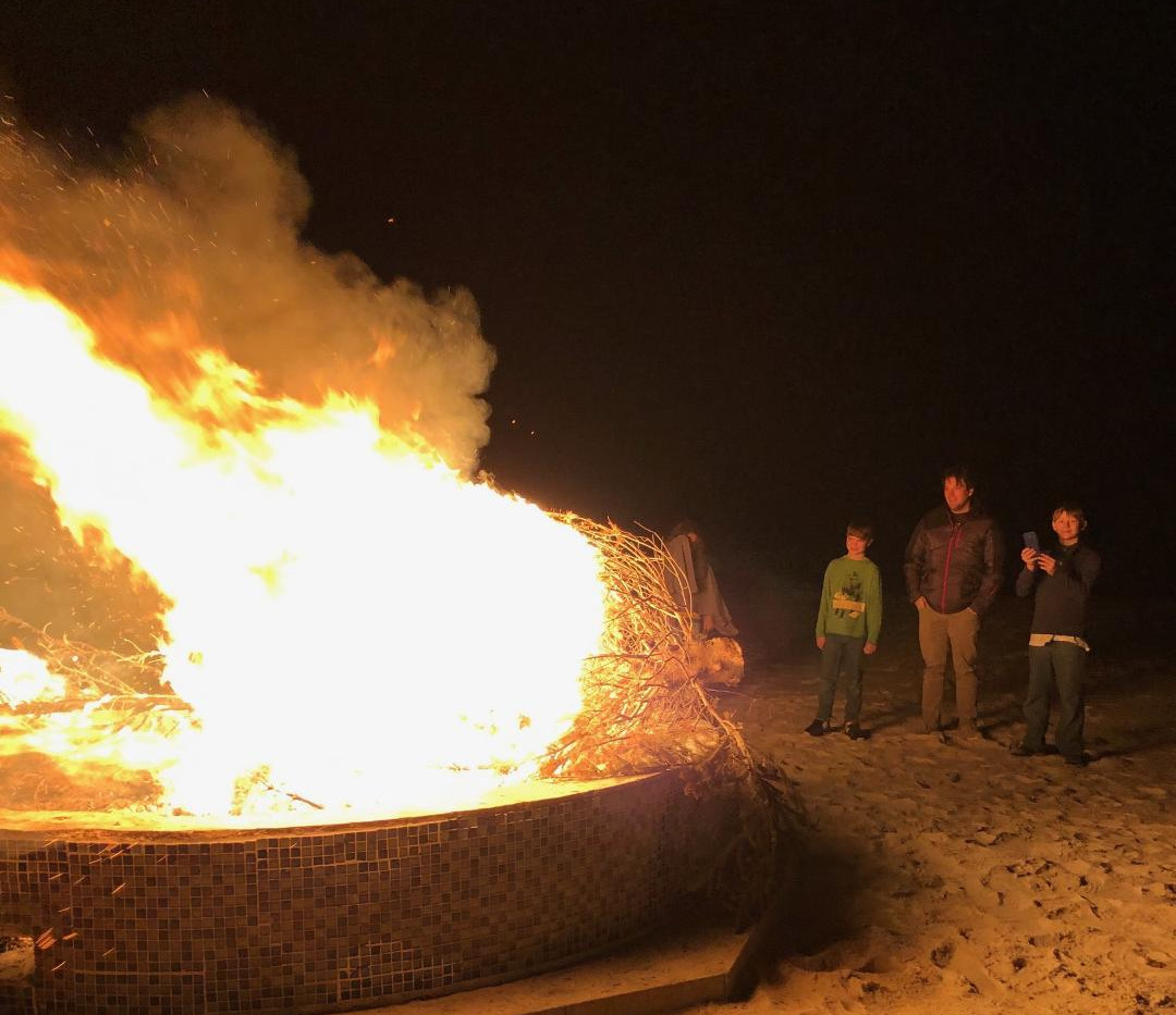 2019 Jan 27th EYC Bonfire2.jpg