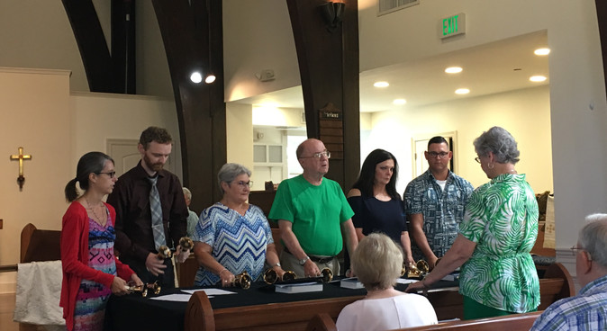 TEC Bell Choir 2019.JPG