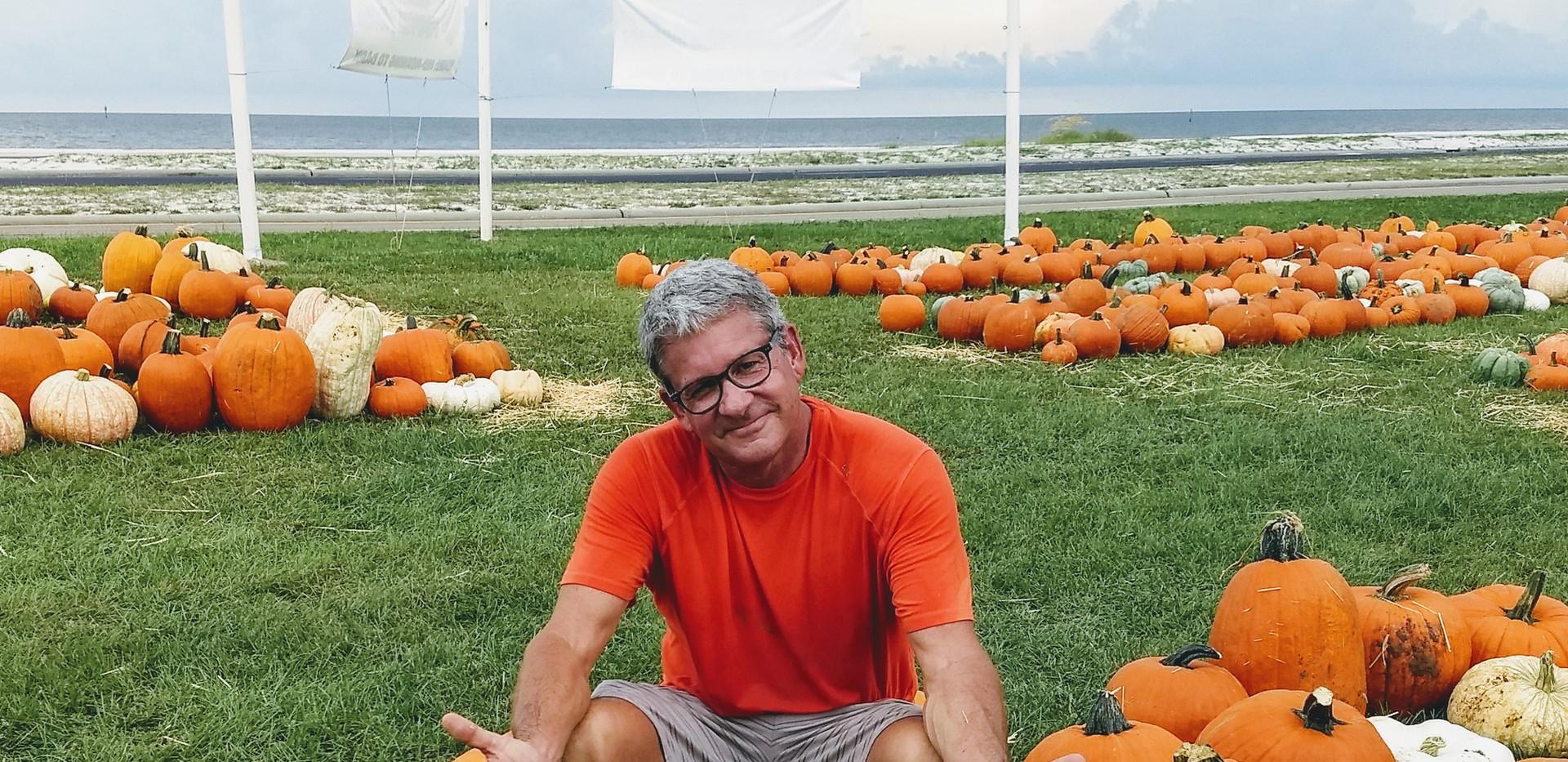 Sept 30 2018 Pumpkin Unload Kyle.jpg