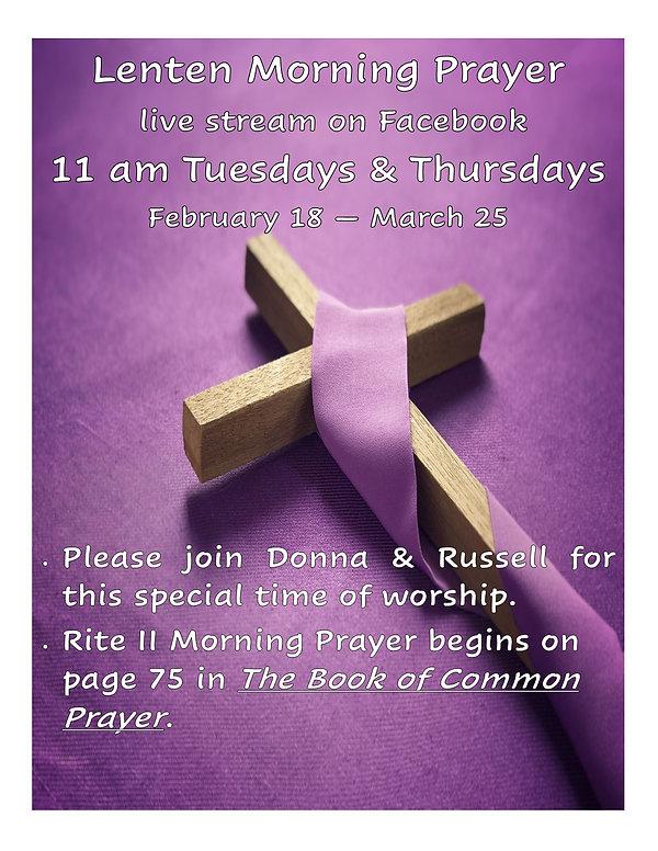 Morning Prayer Lent.jpg