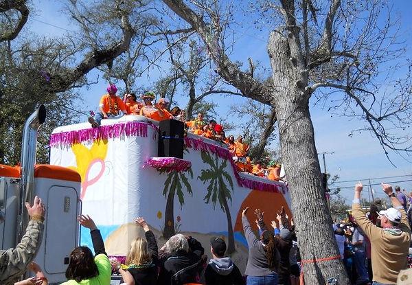 great parade1.jpg