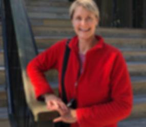 Leslie McNair 2020.jpg.jpg