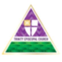 TrinityEpiscopalChurch_MardiGrasLogo.jpg