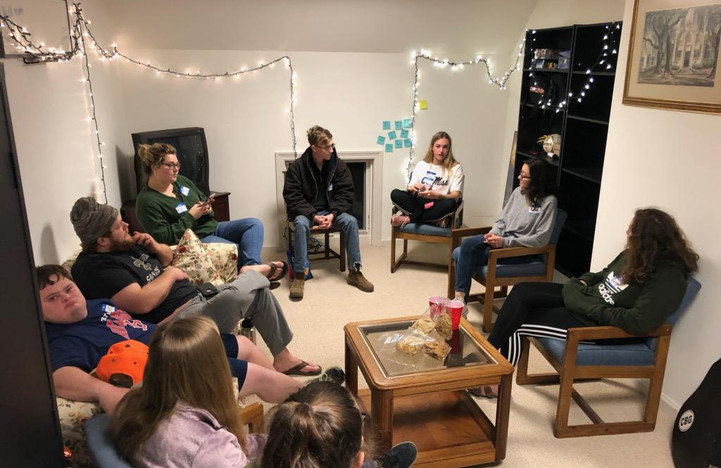 Wedn Youth 2019 Discussion Group.jpg