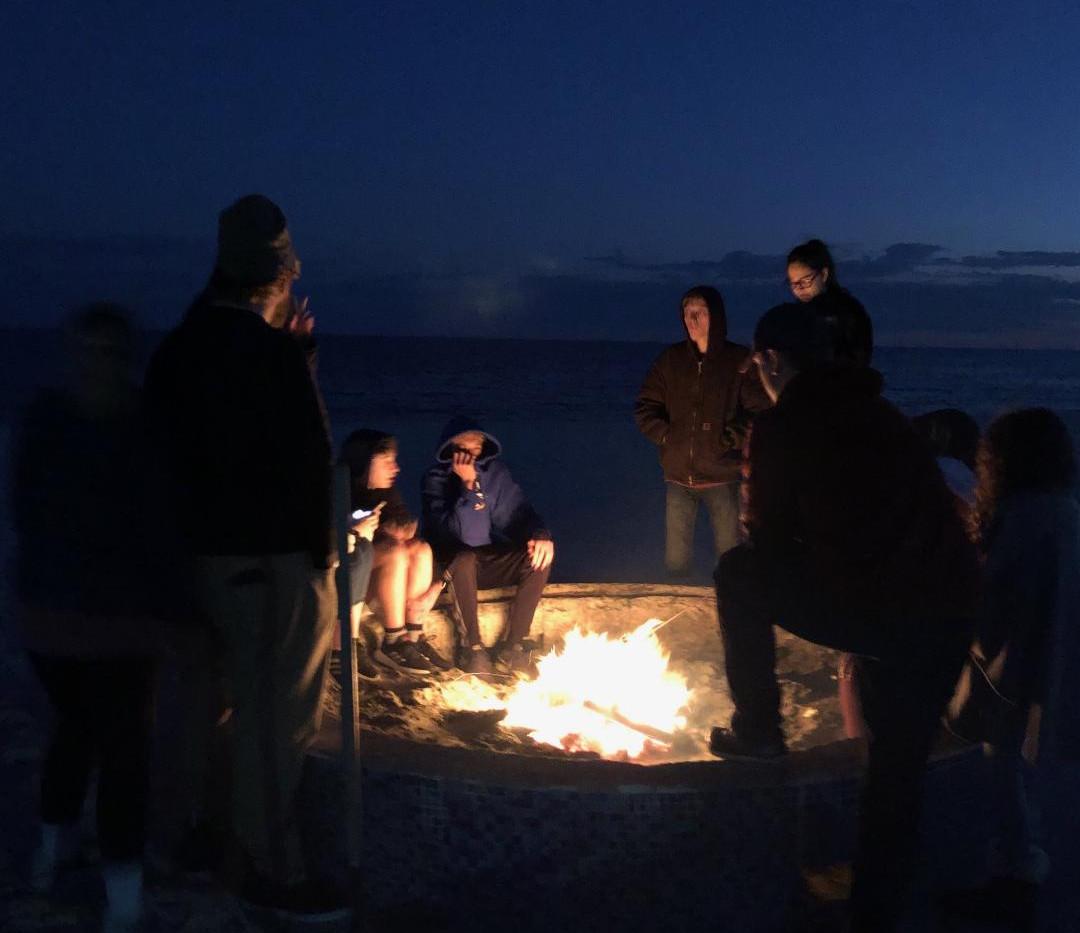 2019 Jan 27th EYC Bonfire1.jpg