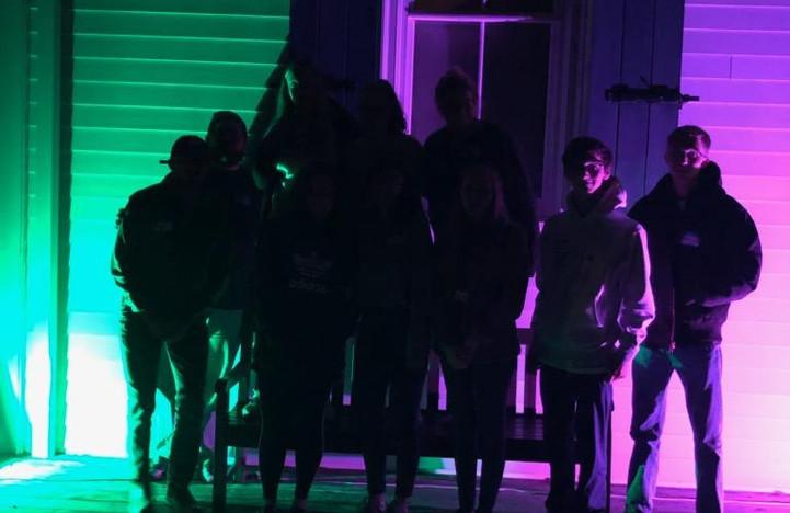 Wedn Youth 2019 green and purple.jpg