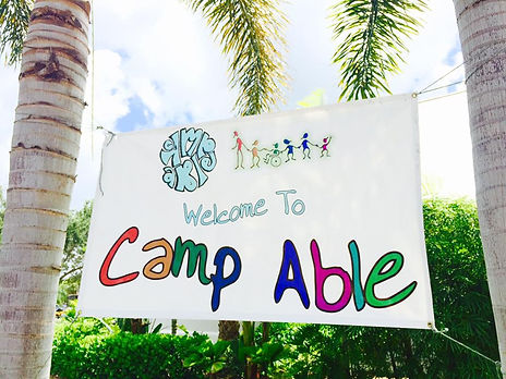 camp able label.jpg