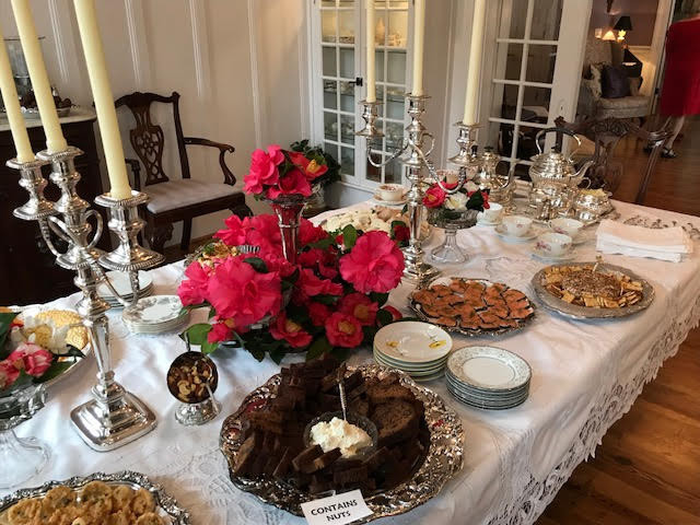 2018 tea table setting.jpg