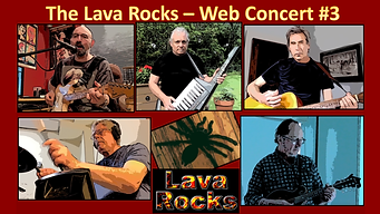 Web Concert3 Image.png