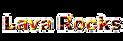 Lava Rocks Logo - Single Line.png