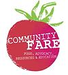 Community FARE.png