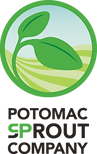 PSC logo (1).png