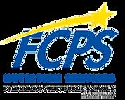 FCPS Nutrition services transparent.png